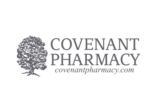 Covenant Pharmacy